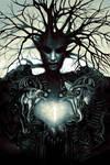 Achelois Cover