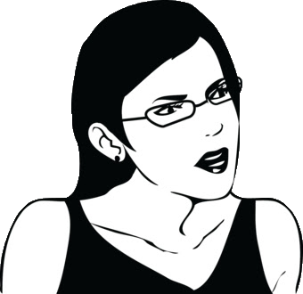 meme_are_you_serious_girl_png_by_mfsyrcm d58vp5s meme are you serious girl png by mfsyrcm on deviantart