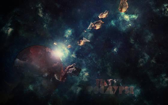 Apocalypse V2