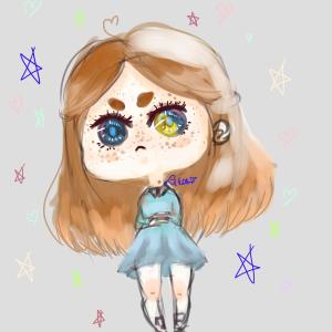 Lilolilu's Profile Picture