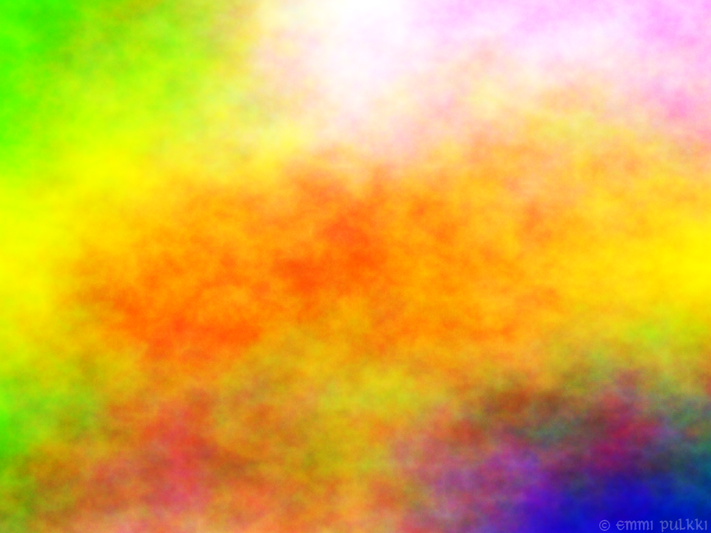Bright Plasma Background By Emmip On Deviantart