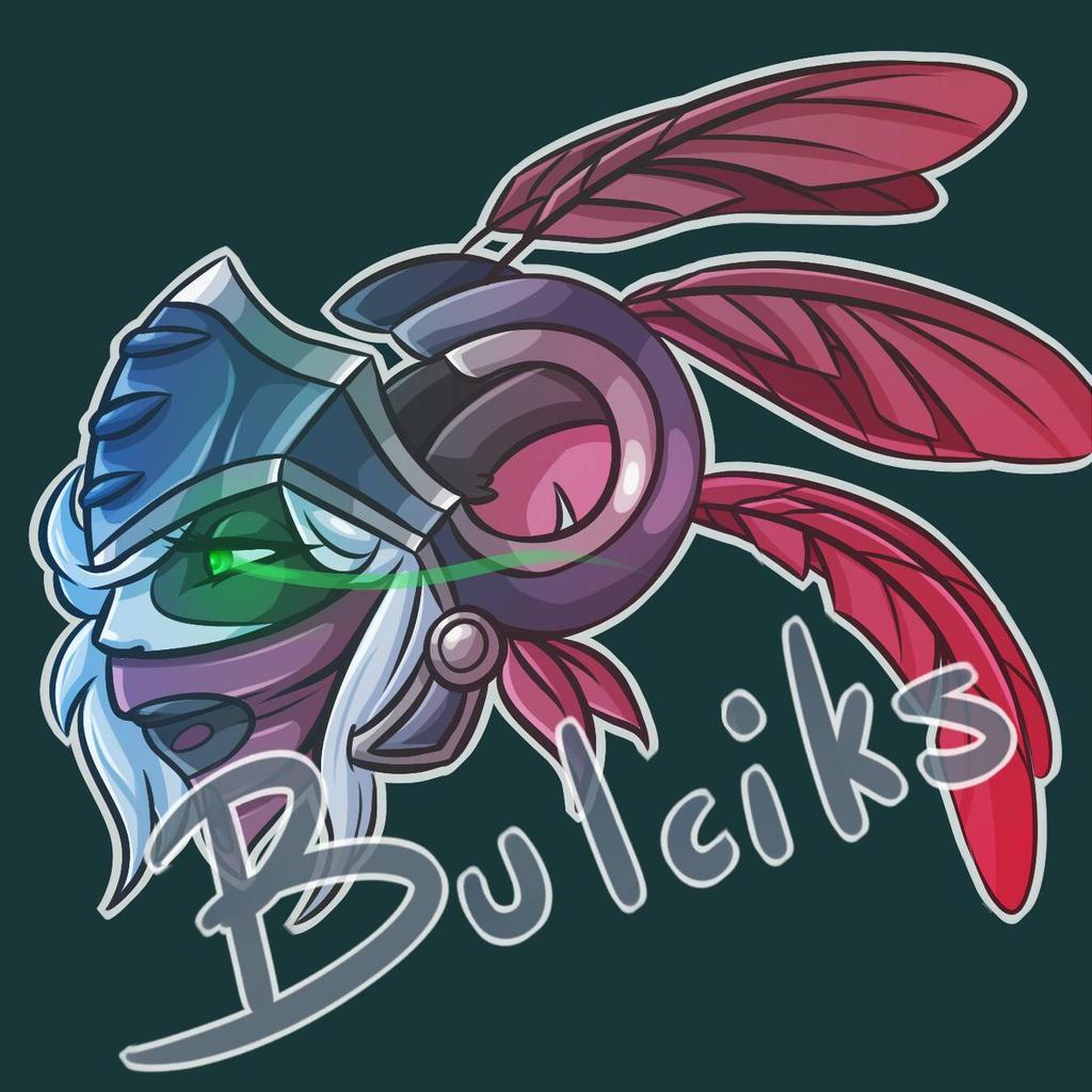 Transformice profile pictures by bulciks