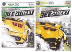 Need for Speed BeeStreet