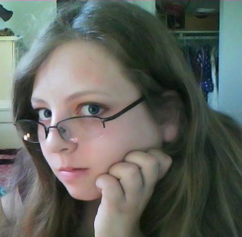 Pocky-Machine's Profile Picture