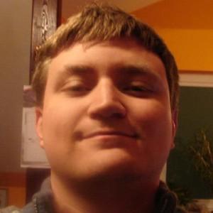 Caellion's Profile Picture