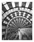 Skywalk by Rossano1971