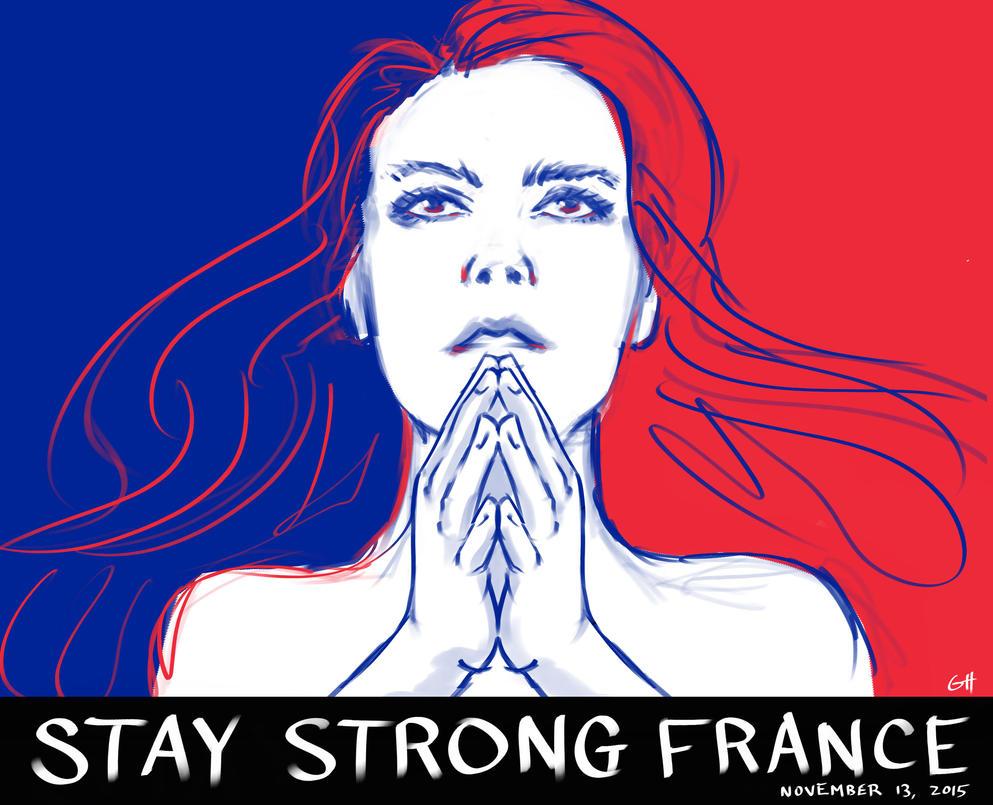 https://pre00.deviantart.net/738f/th/pre/i/2015/317/e/7/pray_for_paris_by_bakagg-d9glzuh.jpg