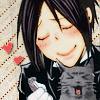 Sebby loves Kittys 3 by Denomica-Mystique