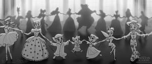 Disney's Princess Academy (Pic #8)