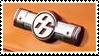 86 GT Stamp V2 by DaftRyosuke