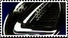 Lexus Stamp by thestig8