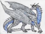 Razul qua Dragon