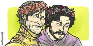 Princes of Derp