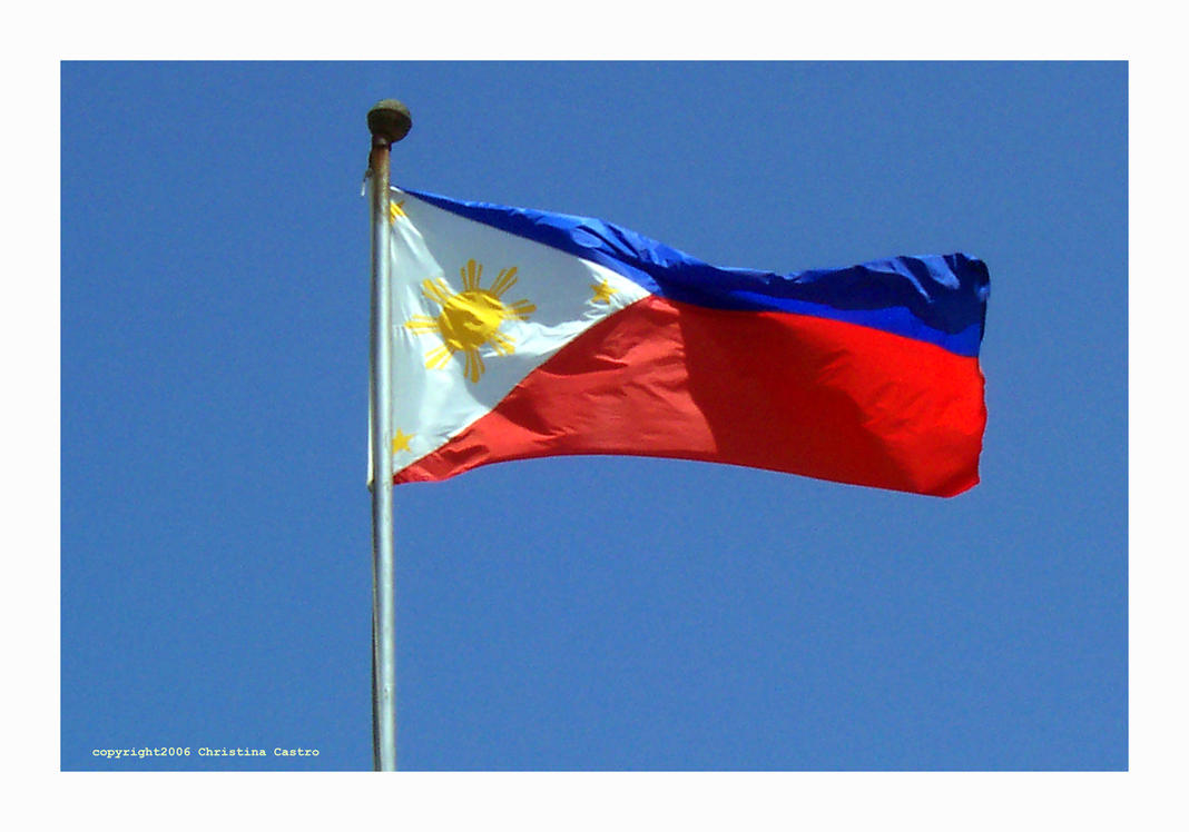 pilipino ako Ako ay pilipino (i am a filipino) is a filipino pop patriotic song written by george canseco under commission from first lady imelda marcos, and performed by kuh.