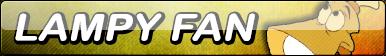 Lampy Fan Button