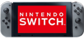 Nintendo Switch Stamp by Fawfulthegreat64