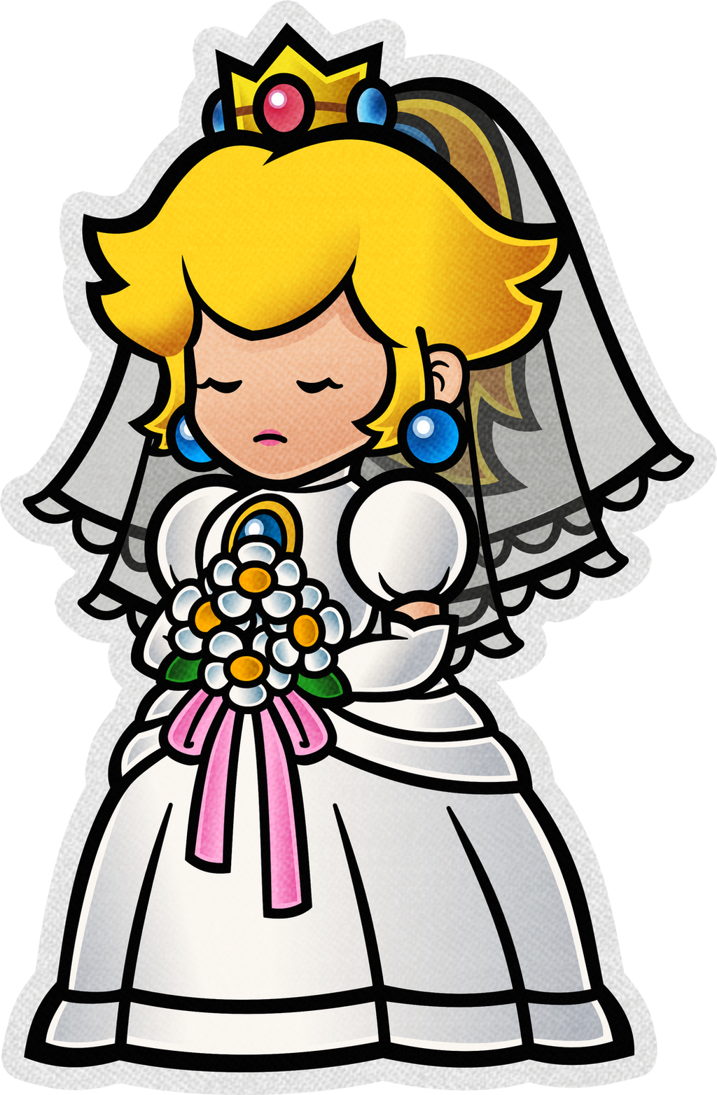 help with paper mario New flash game by spazkid up on shadbase its paper mario themed, so keep an open mind theres also new pokephilia on shagbase if you want something different instead tumblr facebook twitter.
