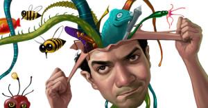 artistneetu's Profile Picture
