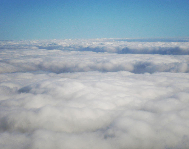 Clouds3 by Lutrina