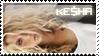 kesha stamp by EarthToPaigey