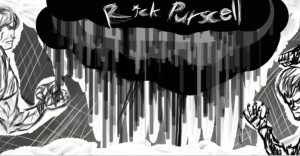 RickPurscell's Profile Picture