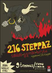 216steppaz-poster
