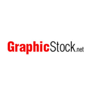 graphicstock's Profile Picture