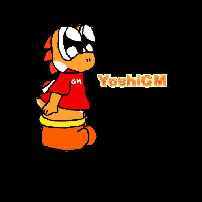 Regalo para YoshiGM Yoshigm_by_yoshiny-d5rkcpk