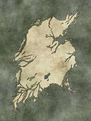 Mata-nui FAN REVISION WIP