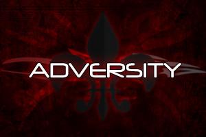 Adversity by naragov