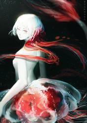 Mermay Jellyfish