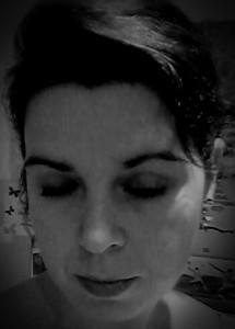 AmberMondfisch's Profile Picture