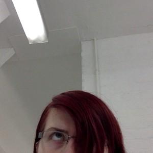AnimaMagica's Profile Picture