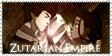 Zutarian Empire Stamp by darkcdevil