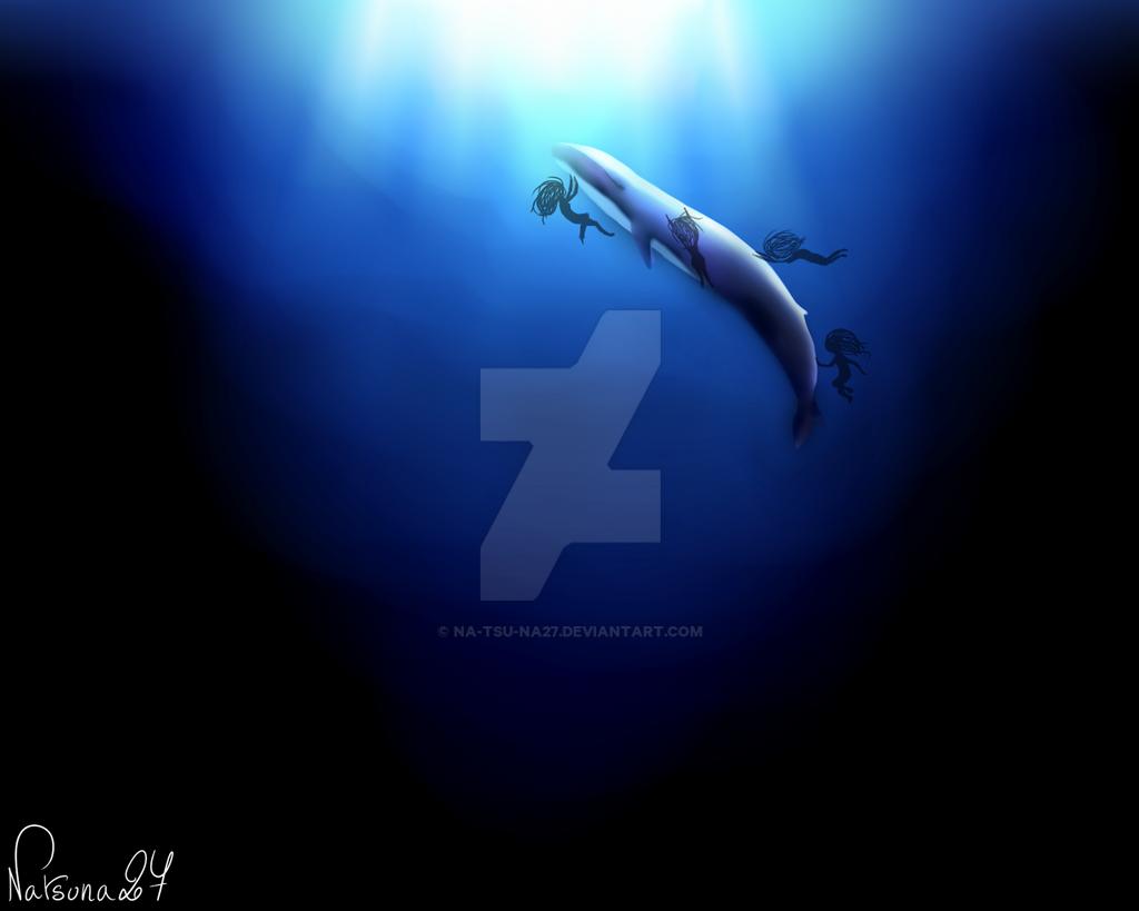 Hertz Whale Watch Dogs  Hack Server
