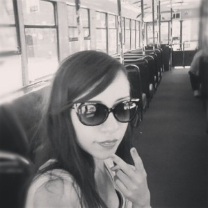 brittany-xss's Profile Picture
