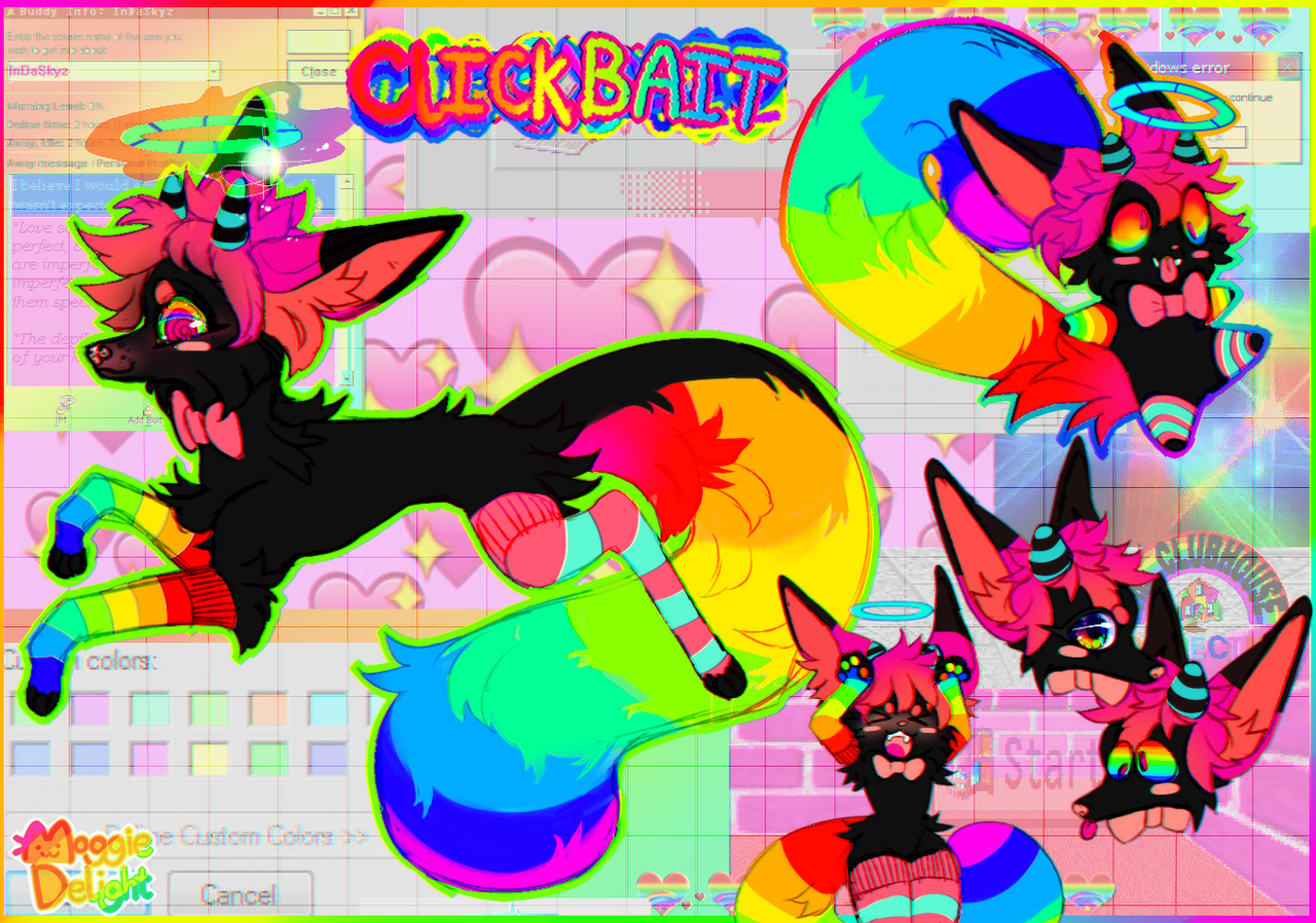 clickbait_reference_by_moggiedelight-db8