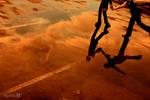 Drrr: The Crimson Sunset - I