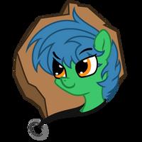 Tremor avatar