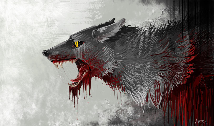 http://img00.deviantart.net/3302/i/2012/211/7/1/the_bleeding_wolf_by_aseysh-d594zx7.jpg