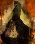 Selene Underworld