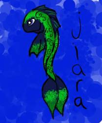 Jiara