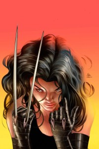 x-23xlogan's Profile Picture