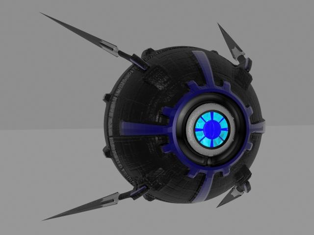 [OB;015] Vu'Kulmur System 343_Guilty_Sputnik__Smooth__by_Xer0392