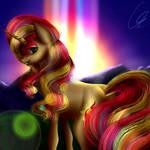 Shine Like Rainbows