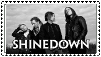 Shinedown by TheSilenceRemains