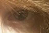 My Eye by IamDogged