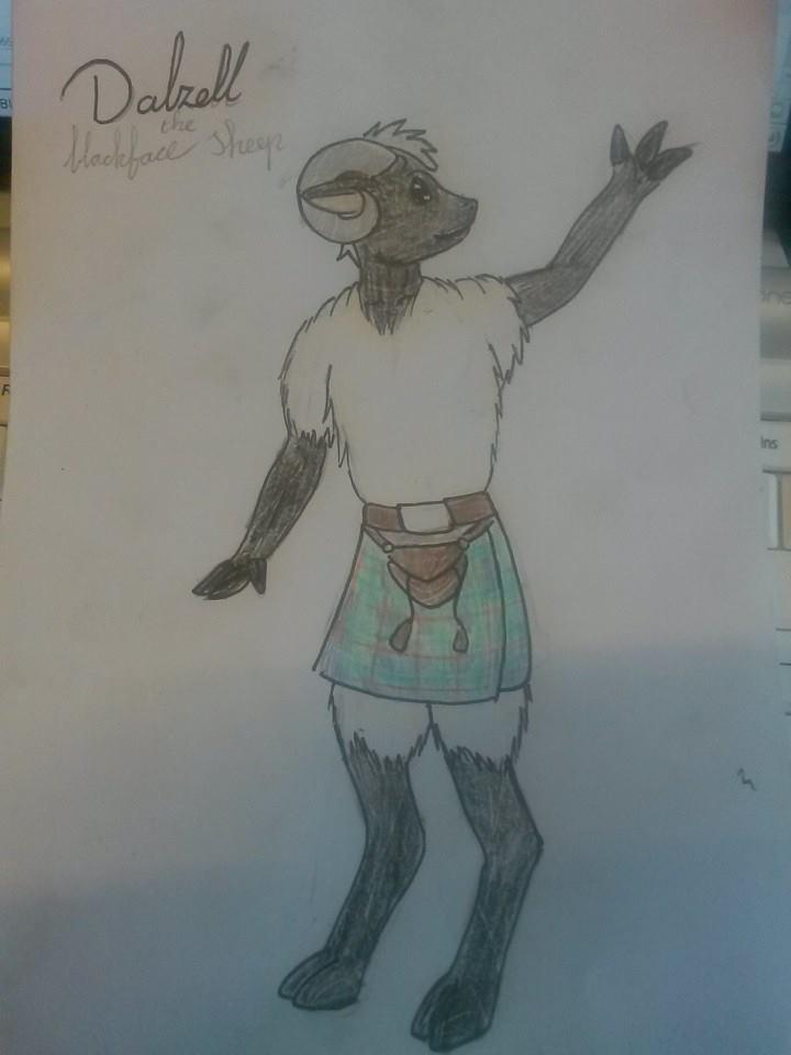 dalzell_the_blackface_sheep_by_mixed_sco
