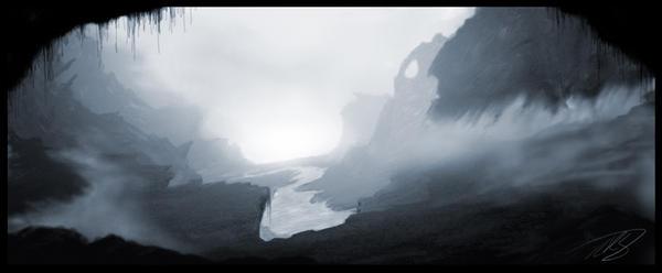 https://img00.deviantart.net/7a68/i/2013/199/8/d/a_place_in_my_imagination_by_kymin_kay_smith-d6dzh02.jpg