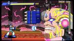 RobotDay17 Marvel vs. Capcom Infinite Final Boss